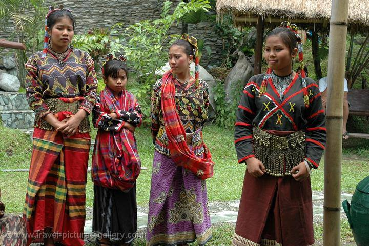 Tuklas Discover The Indigenous Culture Of Filipinos Bakitwhy