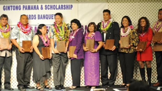 Image from www.mauifilipinochamber.com.