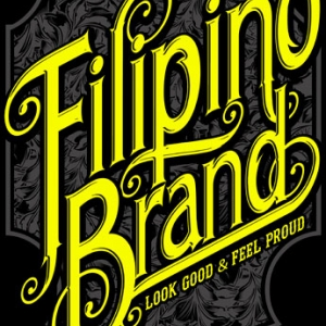 Filipino Brand's picture